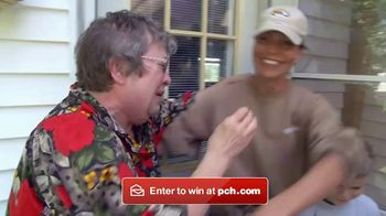 Publishers Clearing House TV Spot, 'July18 Last Chance B :15' - Thumbnail 3