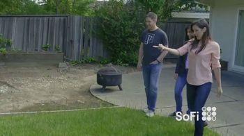 SoFi TV Spot, 'HGTV: Jason and Jen' - Thumbnail 2