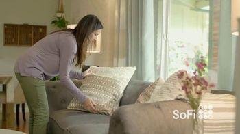 SoFi TV Spot, 'HGTV: Jason and Jen' - Thumbnail 5