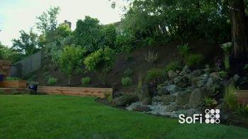 SoFi TV Spot, 'HGTV: Jason and Jen' - Thumbnail 6