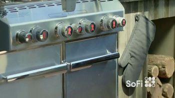 SoFi TV Spot, 'HGTV: Jason and Jen' - Thumbnail 7