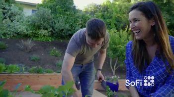 SoFi TV Spot, 'HGTV: Jason and Jen' - Thumbnail 8