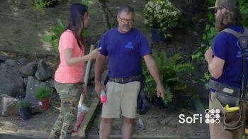 SoFi TV Spot, 'HGTV: Jason and Jen' - Thumbnail 9