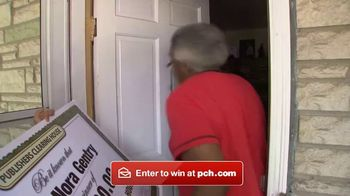 Publishers Clearing House TV Spot, 'July18 Last Chance A :15' - Thumbnail 1