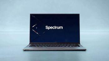 Spectrum Internet Gig TV Spot, 'Game-Changing' - Thumbnail 10