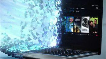 Spectrum Internet Gig TV Spot, 'Game-Changing' - Thumbnail 9