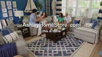 Ashley HomeStore Stars & Stripes TV Spot, 'Extended: Prime Deals' - Thumbnail 6