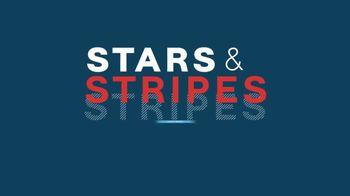 Ashley HomeStore Stars & Stripes TV Spot, 'Extended: Prime Deals' - Thumbnail 2