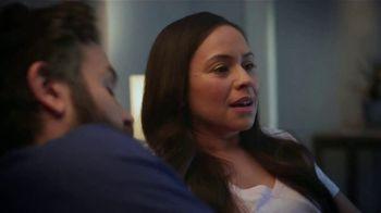 Kenmore Elite Smart Washer TV Spot, 'It's Time' - Thumbnail 4