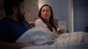 Kenmore Elite Smart Washer TV Spot, 'It's Time' - Thumbnail 8
