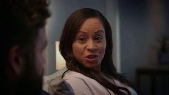 Kenmore Elite Smart Washer TV Spot, 'It's Time' - Thumbnail 9