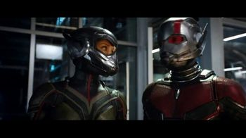 Ant-Man and the Wasp - Alternate Trailer 40