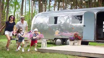 Macy's Venta del 4 de Julio TV Spot, 'Especiales para el hogar' [Spanish] - Thumbnail 3
