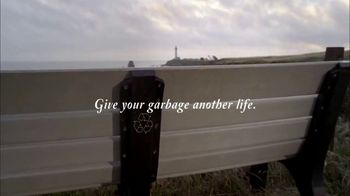 Keep America Beautiful TV Spot, 'I Want To Be Recycled'