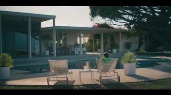 LG G7 ThinQ TV Spot, 'Poolside' Song by Black Box - Thumbnail 1
