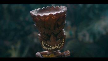 LG G7 ThinQ TV Spot, 'Poolside' Song by Black Box - Thumbnail 6