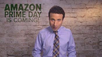 DEALBOSS TV Spot, 'Amazon Prime Day Deals' Featuring Matt Granite - Thumbnail 9