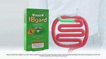 IBgard TV Spot, 'Calms the Angry Gut' - Thumbnail 4