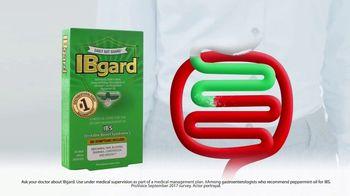 IBgard TV Spot, 'Calms the Angry Gut' - Thumbnail 5
