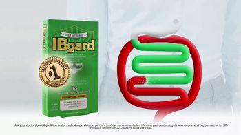 IBgard TV Spot, 'Calms the Angry Gut' - Thumbnail 6
