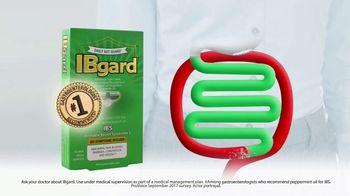 IBgard TV Spot, 'Calms the Angry Gut' - Thumbnail 7