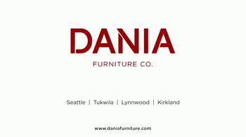 Dania Clearance Event TV Spot, 'Markdowns: Extra 10 Percent' - Thumbnail 9