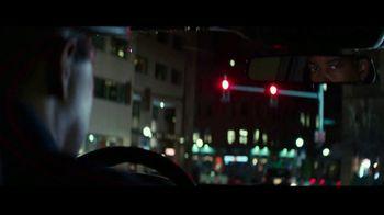 The Equalizer 2 - Alternate Trailer 7