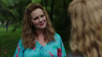 HBO TV Spot, 'Sharp Objects: It's Not Safe'