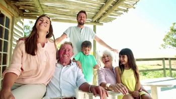Live Well Financial TV Spot, 'Make the Most of Your Retirement' - Thumbnail 1