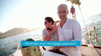 Live Well Financial TV Spot, 'Make the Most of Your Retirement' - Thumbnail 2