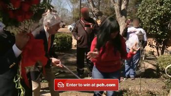 Publishers Clearing House TV Spot, 'July18 It's Happening A :15' - Thumbnail 3