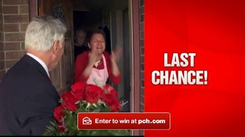 Publishers Clearing House TV Spot, 'July18 It's Happening A :15' - Thumbnail 6