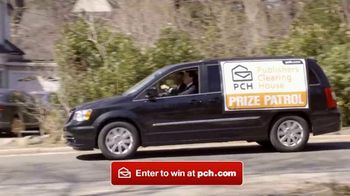 Publishers Clearing House TV Spot, 'July18 It's Happening B :15' - Thumbnail 2