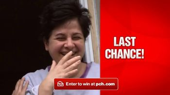Publishers Clearing House TV Spot, 'July18 It's Happening B :15' - Thumbnail 6