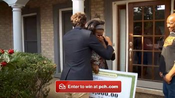 Publishers Clearing House TV Spot, 'July18 Don't A :15' - Thumbnail 3