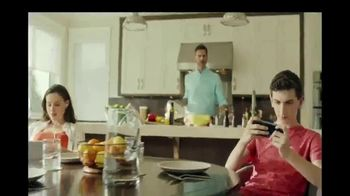 Synchrony Financial TV Spot, 'Screensaver' - Thumbnail 1