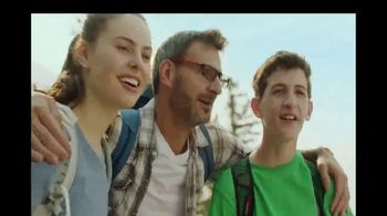 Synchrony Financial TV Spot, 'Screensaver' - Thumbnail 6