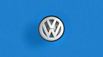2019 Volkswagen Jetta TV Spot, 'Wheel Spin' [T1] - Thumbnail 1