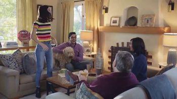 HUMIRA TV Spot, 'Keep Us Apart' - Thumbnail 9