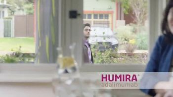 HUMIRA TV Spot, 'Keep Us Apart' - Thumbnail 3