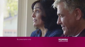 HUMIRA TV Spot, 'Keep Us Apart' - Thumbnail 5