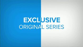 CBS All Access TV Spot, 'Current and Past Seasons' - Thumbnail 5