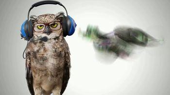 America's Best Contacts and Eyeglasses TV Spot, 'Kid's Monster Jam Frames' - Thumbnail 3