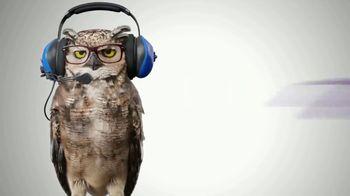 America's Best Contacts and Eyeglasses TV Spot, 'Kid's Monster Jam Frames' - Thumbnail 4