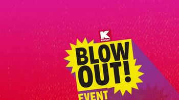 Kmart Blow Out! Event TV Spot, 'It's a Summer Sale Worth Celebrating' - Thumbnail 7