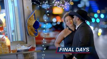 Ford Great American Sales Event TV Spot, 'Independence' [T2] - Thumbnail 9