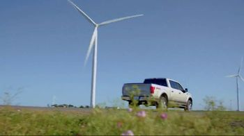 Ford Great American Sales Event TV Spot, 'Independence' [T2] - Thumbnail 4