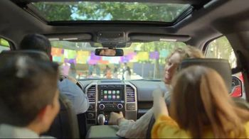 Ford Great American Sales Event TV Spot, 'Independence' [T2] - Thumbnail 6