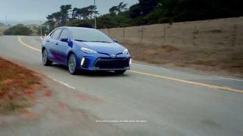 Toyota Star-Spangled Sales Event TV Spot, 'Don't Wait' [T2] - Thumbnail 1