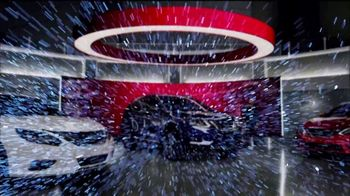 Nissan El Mejor Evento del País TV Spot, 'Celebra' [Spanish] [T2] - Thumbnail 1